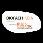 BIOFACH INDIA - Event
