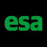 European Spice Association - Event