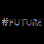 #FUTURE - Event