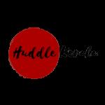 Huddle Kerala - Event