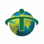 International Pepper Conference - Event