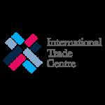 ITC – International Trade Centre - Event