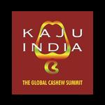 KAJU INDIA - Event