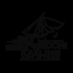 Kochi Kalling AEC Alumni - Event
