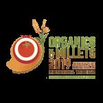OMITF- Organics & Millets International Trade Fair - Event