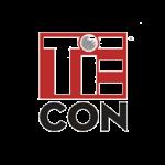 TiEcon Kerala - Event