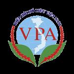 Vietnam Pepper Outlook - Event