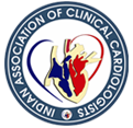 Indian Association of Clinical Cardiologists - Event