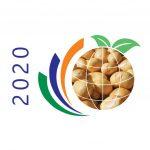 Global Potato Conclave - Event