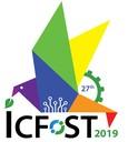 ICFoST - Event