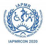IAPMR - Event