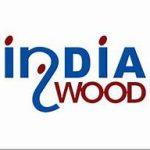 INDIA WOOD - Event